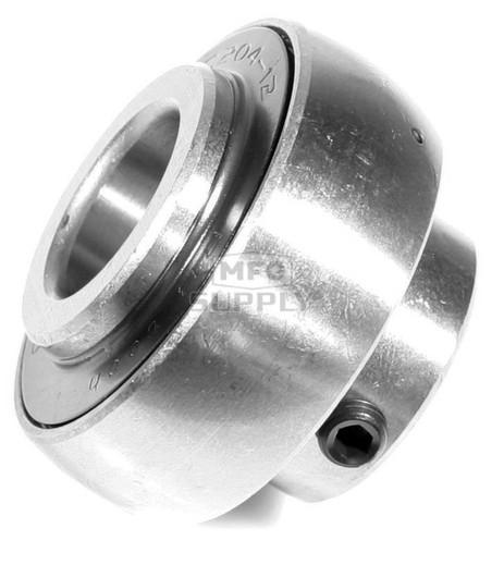"AZ8265 - Standard Axle Bearing for 3/4"" Axles"