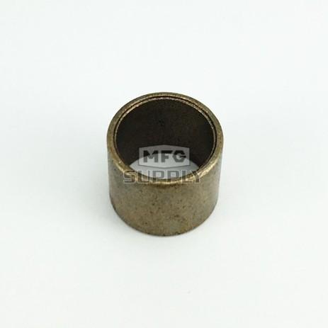 AZ8271-W1 - Reducer Bushing For Tapered Roller Bearing