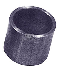 "AZ8271 - Steel Reducer Bushings/Spacers 3/4"" OD"