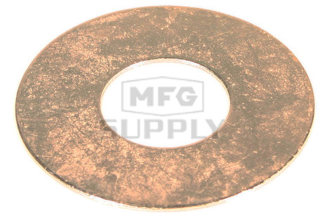 """AZ8301 - Dust Shield For Tapered Roller Bearing 3/4"""" ID"""