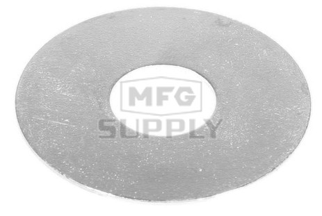 "AZ8305 - Dust Shield For Tapered Roller Bearing 5/8"" ID"