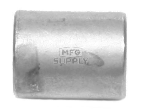 "AZ8321-MB - Bushings - Spacers 1"" OD x 1-1/4"" Long x 5/8 ID (4 required)"