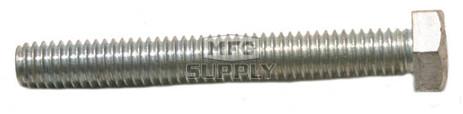 AZ8425-MB - Bolt, Full Thread