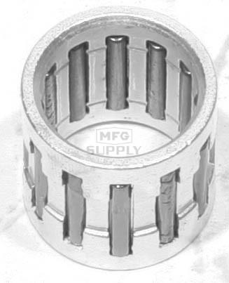 B1006 - Wrist Pin Bearing 14 x 18 x 17.2