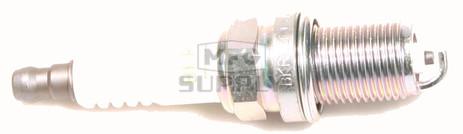 BKR6E - BKR6E Spark Plug(s)