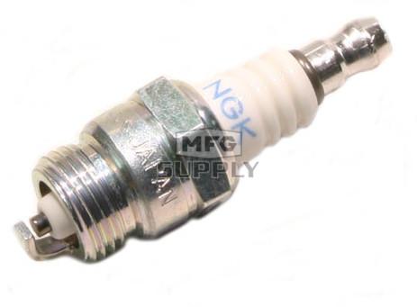 24-10950 - NGK BPMR6F Spark Plug