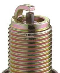 BR9EYA - BR9EYA NGK Spark Plug