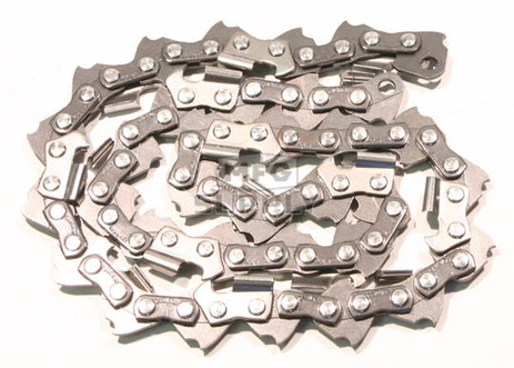 "BTP008 - 8"" Replacement Chain"