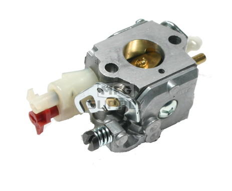 C1Q-EL7 - Husqvarna Zama Carburetor for 51 & 55 Chainsaws