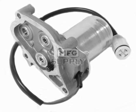 CMU0002 - Power Shift Control Motor for 98-01 TRX450ES, 02-04 TRX450FE