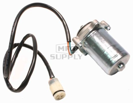 CMU0003 - Power Shift Control Motor for 01-06 Honda TRX350FE/TE Rancher