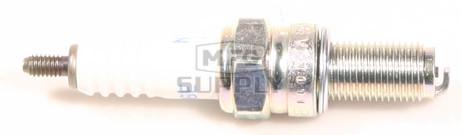 CR6E - CR6E NGK Spark Plug