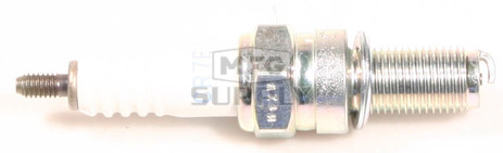 CR7E - CR7E NGK Spark Plug