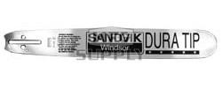 35-4690 - Windsor 164050 Chainsaw Bar
