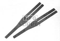 08-600 - Black Easy Steer Kit