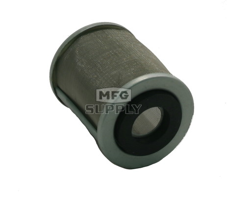 FS-703 - Oil Filter Element for many 350/400cc Yamaha ATVs.