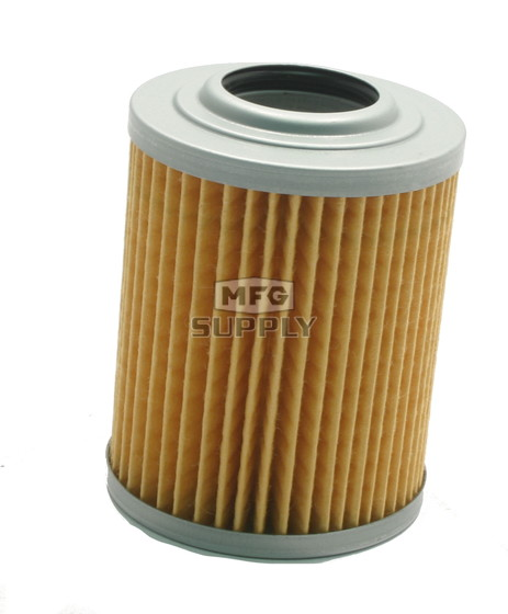 FS-713 - Oil Filter for Bombardier/Can-AM 02-newer DS650 and more models