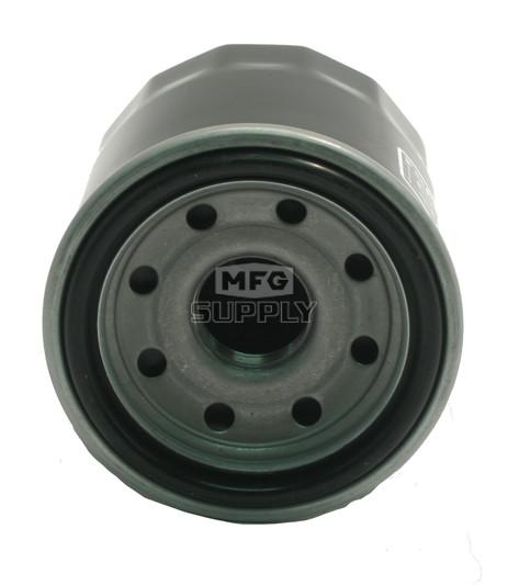 FS-719 - Oil Filter Element for many Arctic Cat, Kawasaki and Yamaha ATVs