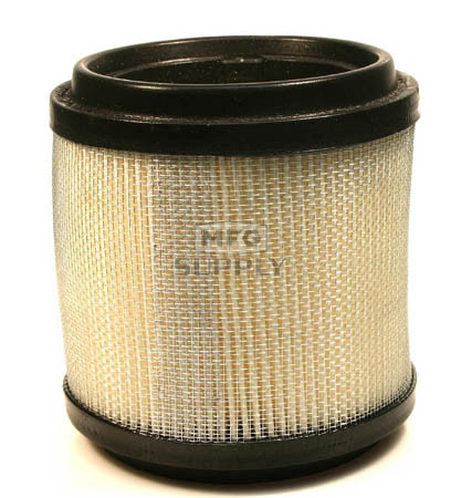 FS-903 - Air Filter Replacement for many Polaris 250/300/400 ATVs