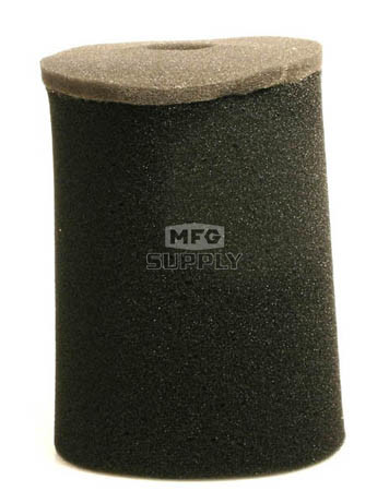FS-907 - Air Filter Replacement for many Yamaha 250/350/400 ATVs