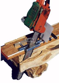 G555B - Mini-Mill