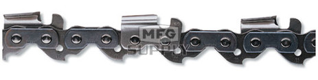 """11BC - Harvester Chain (3/4"""" pitch, .122 gauge)"""