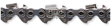512891 - 18HX Right Hand Cutter