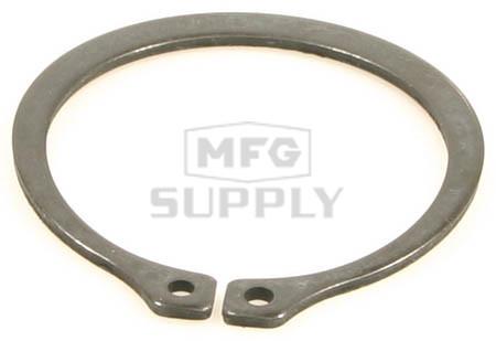 HISR-W3 - Sprocket Snap Ring