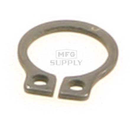 HIWSR - Weight Snap Ring