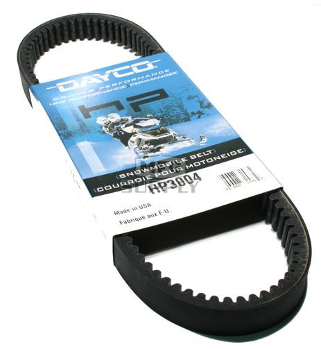 HP3004-W2 - Honda Odyssey ATV Belt. Fits 84-87 Odyssey.