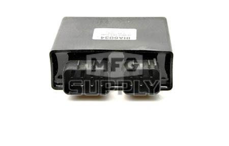 IHA6034 - CDI Replacement for Honda 04-05 TRX450R Sportrax ATV