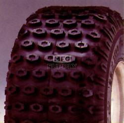 K290-14576 - Kenda K-290 ATV Tire; 14.5 x 7 - 6