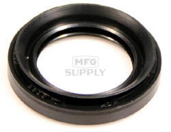 KS058044 - 28 x 42 x 6-9 ATV Wheel Bearing Seal
