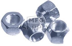 AZ8532 - 1/2 - 20 Lug Nuts