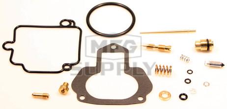 MD03-204 - ATV Complete Carb Rebuild Kits Suzuki LTF230/LT230GE Quad Runner