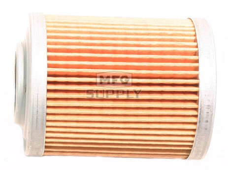 M26966 - Oil Filter for Bombardier/Can-AM 02-newer DS650 and more models
