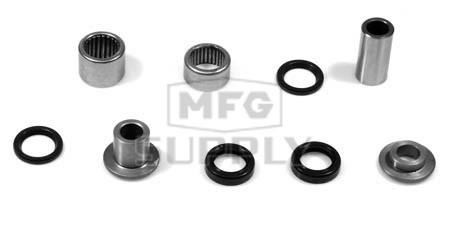 MX-04112 - Shock Bearing Kit for Honda 96-02 CR80, 03 CR85