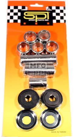 MX-04141 - Linkage Bearing Kit for Suzuki 96-97 RM125/250