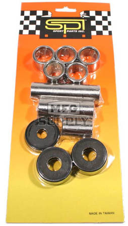 MX-04143 - Linkage Bearing Kit for Suzuki 93-95 RM125/250