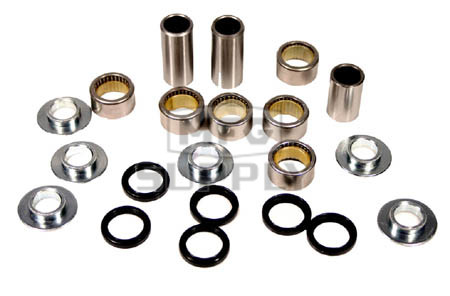 MX-04146 - Linkage Bearing Kit for Suzuki 01-03 RM125/250