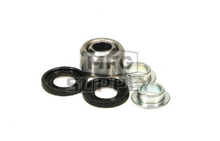 MX-04153 - Shock Bearing Kit for Yamaha 90-01 RM80, 02-03 RM85