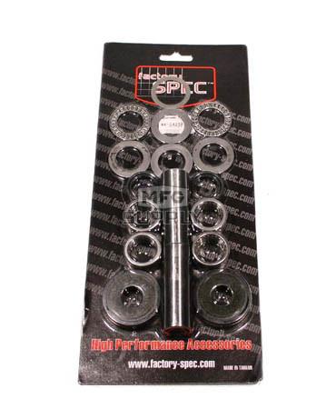 MX-04238 - Swingarm Bushing Kit for Yamaha 94-97 YZ125, 93-97 YZ250, 94-97 WR250