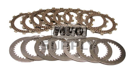 MX-03532 - Clutch Kit for Kawasaki 89-94 KDX200
