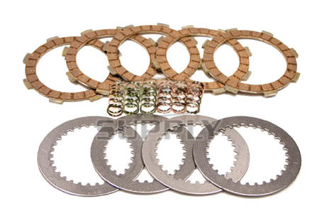 MX-05056 - Clutch Kit for Kawasaki 00-04 KX65