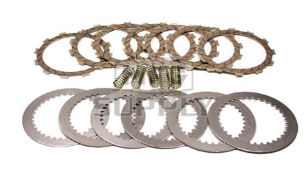 MX-03564 - Clutch Kit for Kawasaki 03-04 KX125