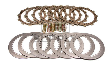 MX-03567 - Clutch Kit for Yamaha 02-04 YZ250