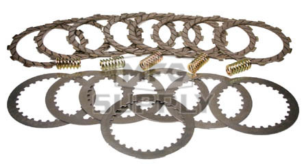 MX-03572 - Clutch Kit for Kawasaki 99-04 RM125