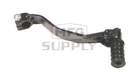 MX-06102-H4 - Yamaha Folding Gear Shift Lever. Most IT/YZ models.