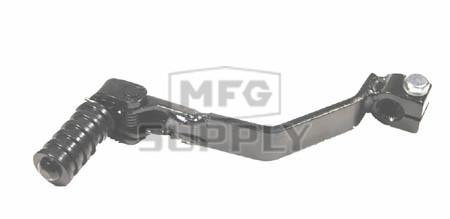 MX-06111 - Honda Folding Gear Shift Lever. 83-03 CR125