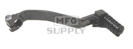 MX-06113 - Honda Folding Gear Shift Lever. 84-03 CR250, 84-01 CR500